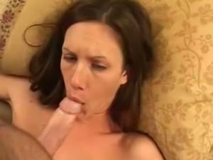 Taylor Rain - Suck My Dick Now