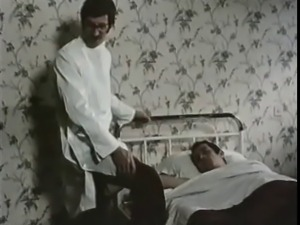 Les Goulues  1975 Full Movie