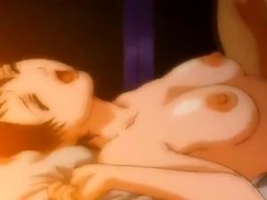 Cool Sex Scenes