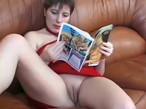 Susi Quatroux