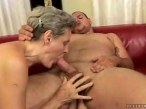 Big tity gilf Sex Compilation with wild fucking