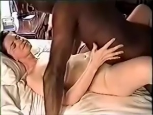 Interracial Wife-Finish
