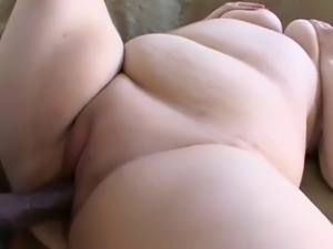 BBW I will try if you buy it