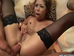 Man these two chicks Kat and Chanel Chavez are the finest looking group...