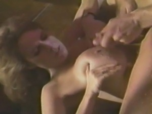 Lengthy Feature with Amazing Babes and Very Hot Sex.