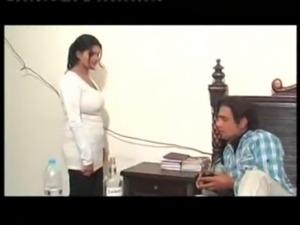 first poshto full movie 2 free