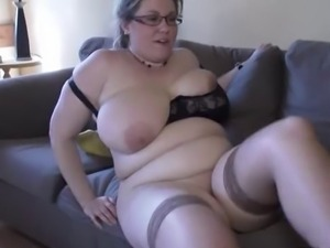femme mature offerte