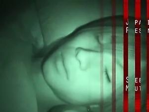 JapanBoyz - Sleeping Boy Seduced