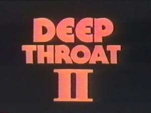Classic Full Length Film