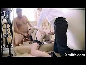 Seductive Sanfransisco Mom Milf Penetrated Hardcore