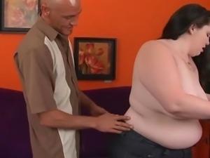 Sexy plumpy