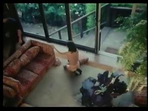 bo-no-bo love video #2