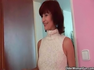 Can I cum in your mouth mommy? free