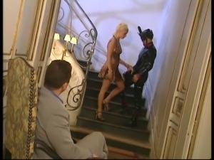 Kinky vintage fun 109 (full movie)