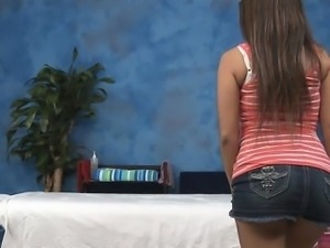 Sexy eighteen year old hot whore