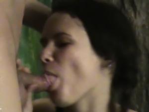 Kinky and wild pool fucking