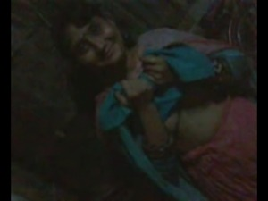 hot iindian collge girl