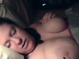 Snoring Boobs xxx cams