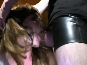 German cum expert working