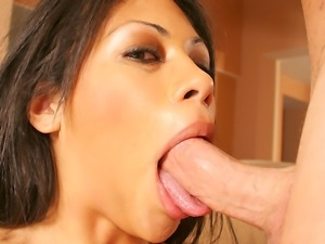 Impressive blowing fucking HDV mov round Dirty xxx stars Bella Blaze