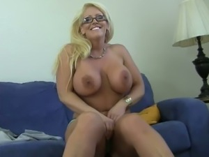 Cock teasing whores compiled on cam