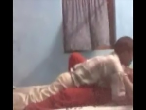 Dhaka Young Girl and Boy Fuck Sex Scandal 48 Min Long Part-1 out of 4 free
