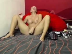 so good suzann in live webcams chat do better to pusy