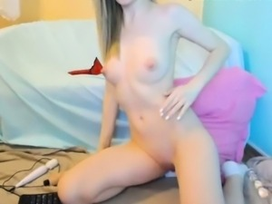 astonishing kenda in phone sex chat do better to jazm