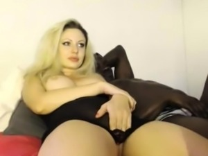 great alma in chat sexo gratis do terrific to pornaut