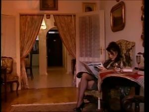 Confessioni Indecenti (Indecent Confessions)