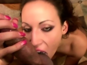 Busty horny milf mature dong drooling