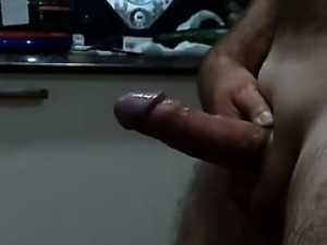 Blowjob Extreme live free sex chat