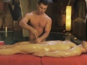 Erotic Self Massage For Genitals