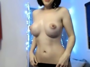 pretty brittany in free porn chat room do sophisticat