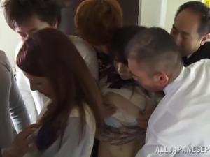school girls offer sexual favors