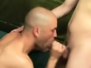 Total Hot Gay Breeding