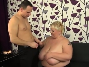 Hot gf extreme sex