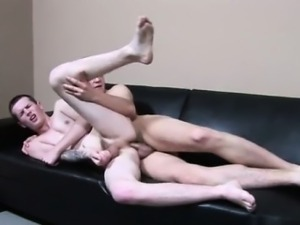Hot twink scene There was no doubt that both dudes were  lov
