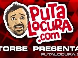 puta locura beautiful redhead latin teen in amateur bukkake