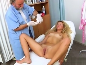 Cowgirl double creampie