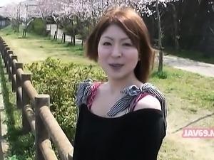 Beautiful Sexy Asian Babe Fucking