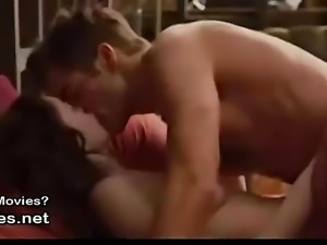 Anne Hathaway Hot Tits And Ass In Nude And Se