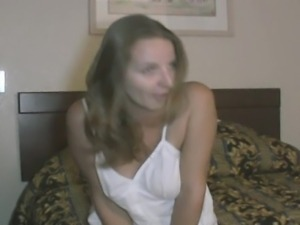 Anal Whore Escaped From Looney Bin Double Fucked