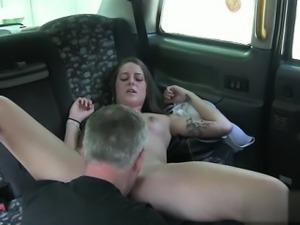 Cute girl anal orgasm