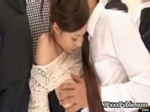 Public Sex Japan - Sexy japanese teens fuck in public places 22 free