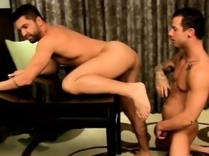 Twink video He drifts off and we join his desire as his unci