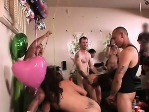 Some of sexiest and cutest honeys get nailed by boyfriends