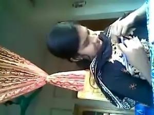 indian babes