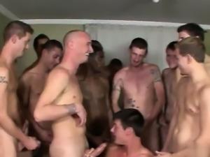 Gay twinks Justin Cox wants COCKS