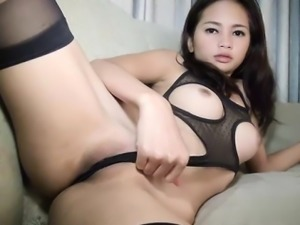Wet pussy college gang bang